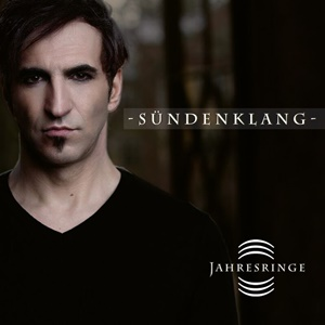 "Sündenklang – ""Jahresringe"" – Ein tief emotionales Werk"